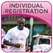 Individual Registration Button