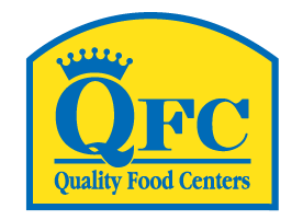 qfc_Local Presenting Sponsor.png