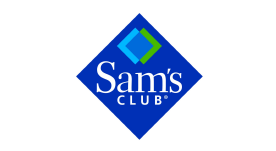 sams-club__Slideshow.png